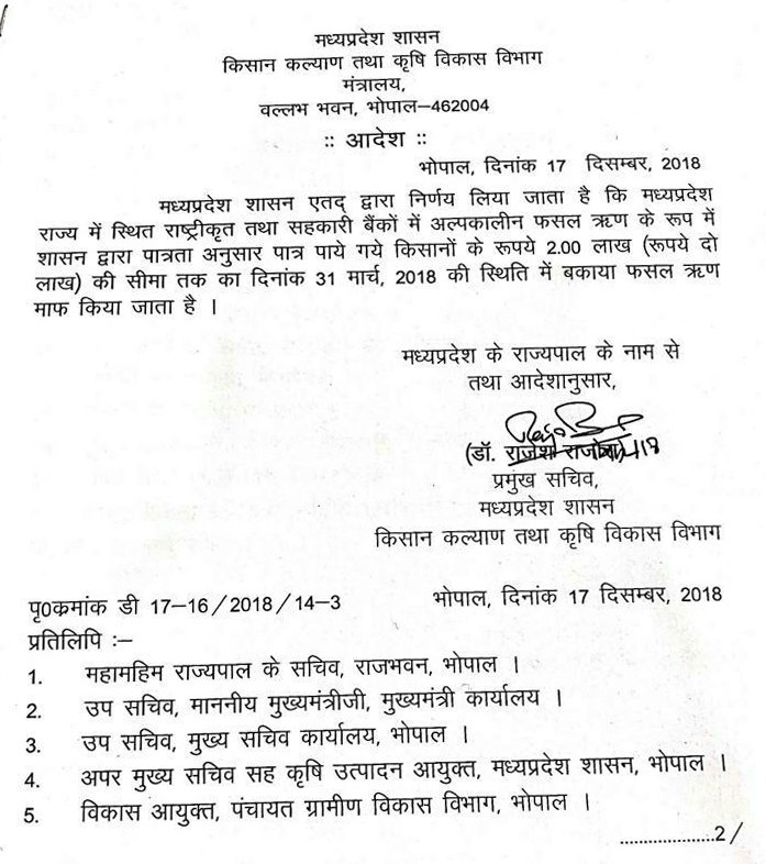 MP-Kisan-karj-Mafi-List-2018-2019-1