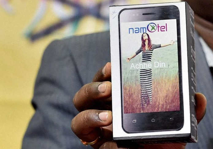 Rs-99-Smartphone-Mobile-Namotel-Acche-Din